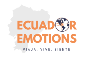 Ecuador Emotions