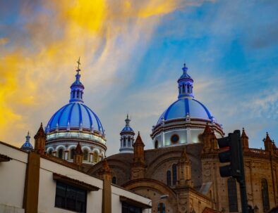 cathedral-of-cuenca-4021078_1920